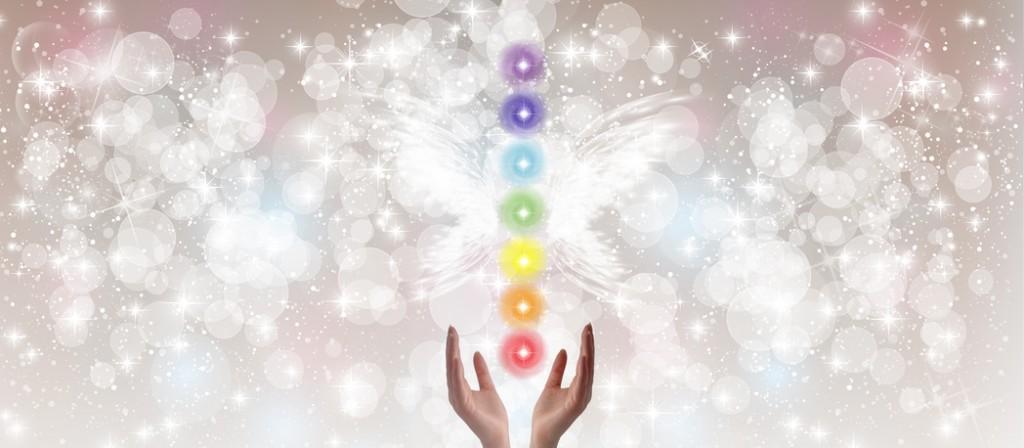 Star Solaris Reiki Healing Star Solaris Reiki Chakra Aura Energy Spiritual Healer