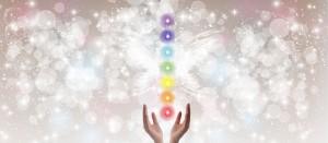Star Solaris Reiki Healing