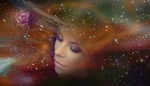 star solaris reiki