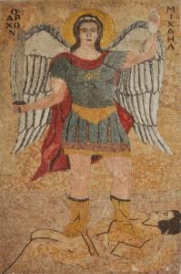 Arcangelo Michele2