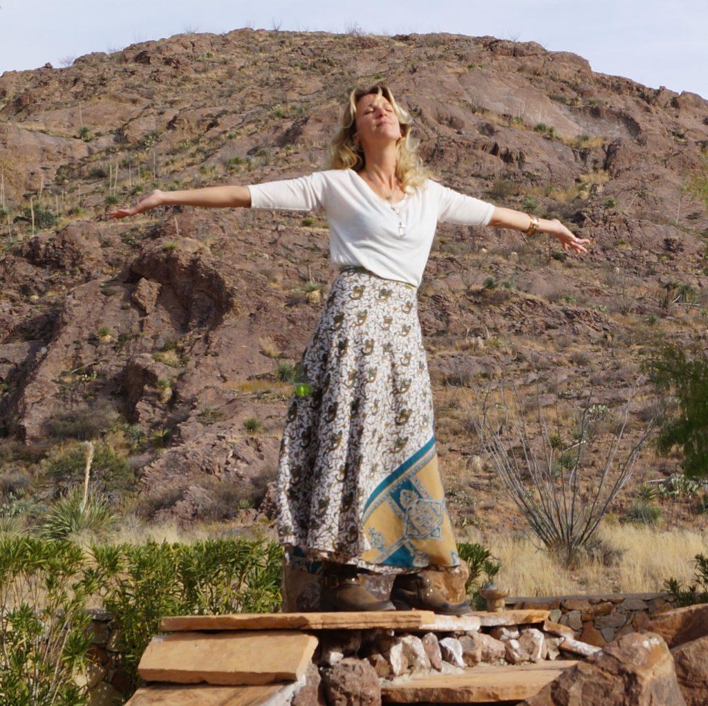 Star Solaris Reiki Master Energy Chakra Spiritual Aura Healer