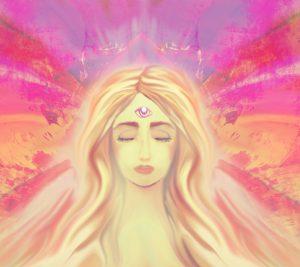 Star Solaris Reiki Chakra Aura Energy Spiritual Healer Star Solaris Reiki Las Cruces
