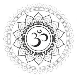 Star Solaris Spiritual Mentorship Training