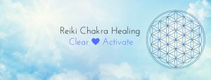 Star Solaris Reiki Chakra Healing Las Cruces