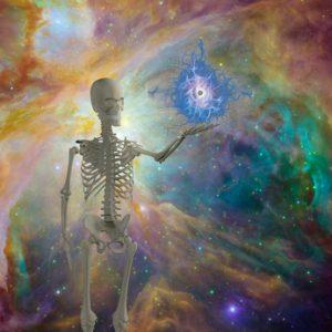 Star Solaris