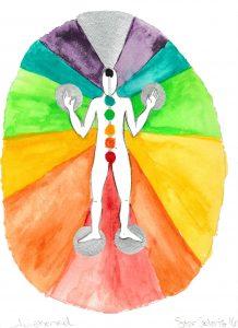 Star Solaris Spiritual Mentorship