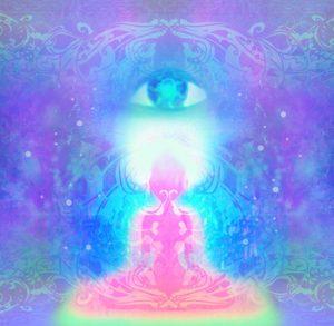 energy healing spiritual healing reiki las cruces New Mexico