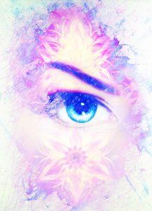 Star Solaris Reiki Chakra Aura Spiritual Energy Cleansing Healing