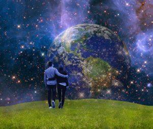 Star Solaris Reiki Spiritual Energy Chakra Aura Healing