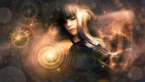 Star Solari Reiki Chakra Spiritual Aura Energy Healer