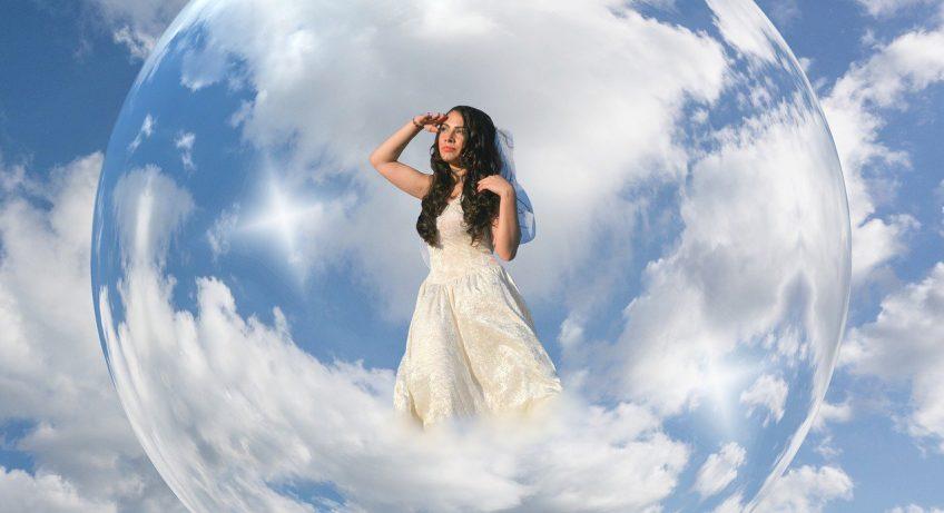 Star Solaris Reiki Chakra Aura Spiritual Healer Cleansing Healing