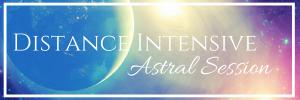 Star Solaris Energy Healing Reiki Healing Spiritual Healing