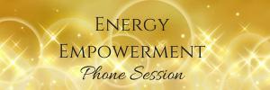 star solaris energy healing spiritual healing reiki healing