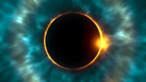 Star Solaris Energy Healing