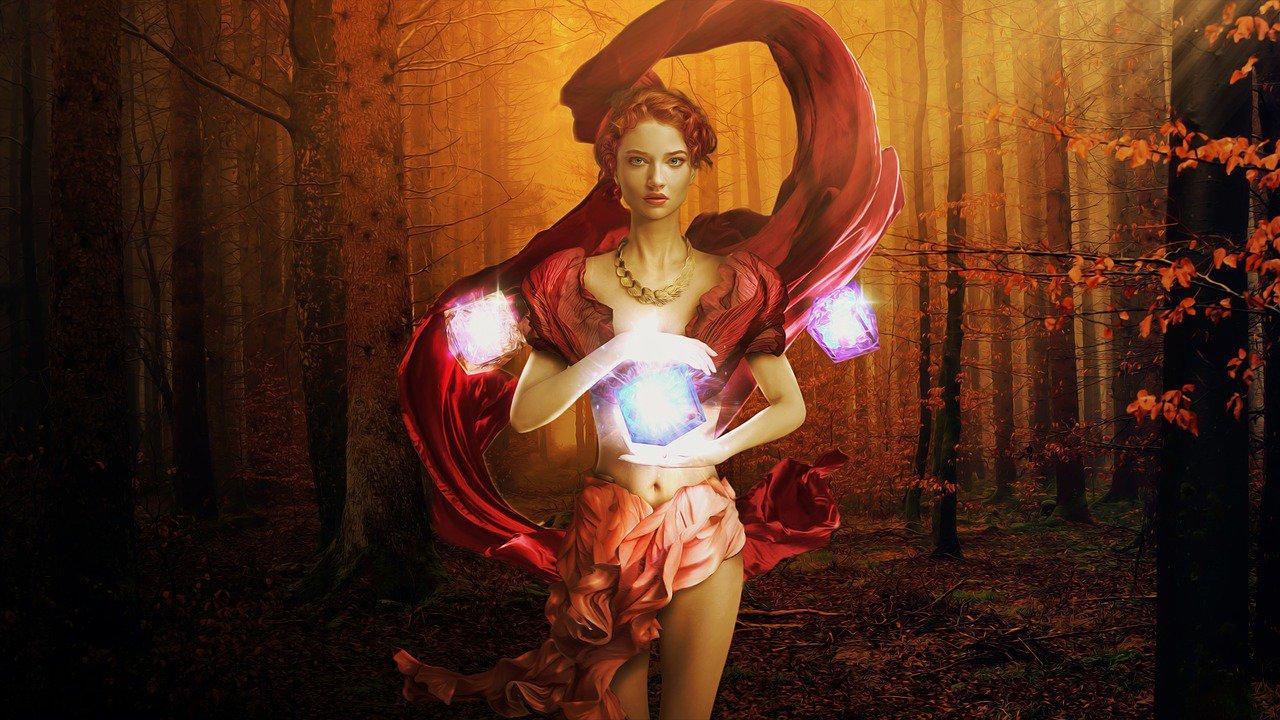 Star Solaris Energy Healing Chakra Healing Spiritual Healing