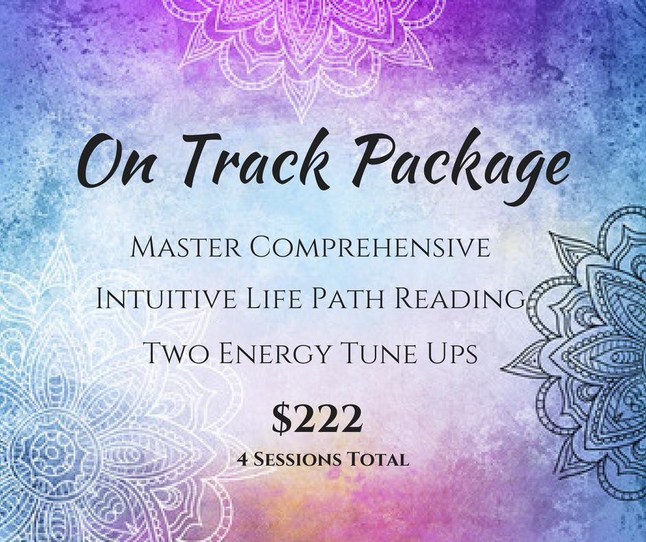 Star Solaris Reiki Spiritual Energy Healing