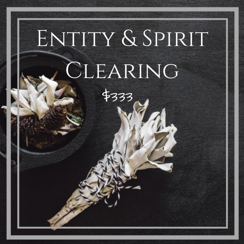 star solaris energy healing reiki chakra aura spiritual cleansing healing house clearing cleansing
