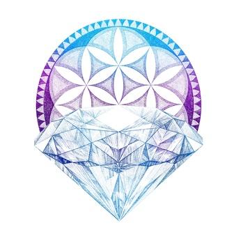 Star Solaris Spiritual Reiki Master Energy Chakra Aura Healer
