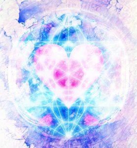 Star Solaris Reiki Chakra Aura Energy Spiritual Energy Healing