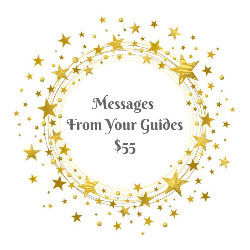 Star Solaris Reiki Chakra Aura Spiritual Energy Healing