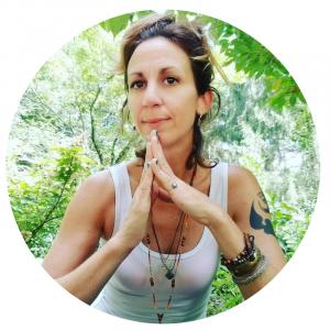 Star Solaris Spiritual Healer Reiki Healer Chakra Aura Energy Healer