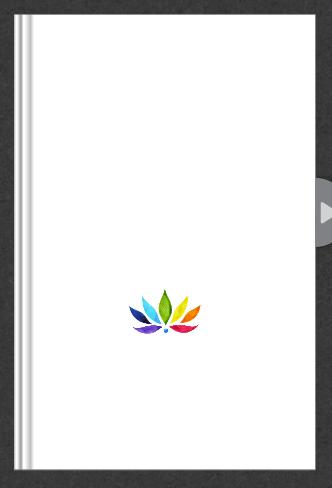 Star Solaris ebook