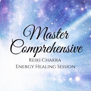 Star Solaris Reiki Chakra Aura Spiritual Energy Healing Las Cruces NM