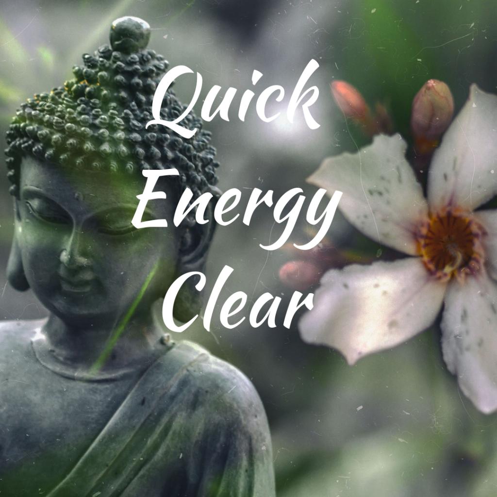 Star Solaris Spiritual Chakra Aura Energy Reiki Healing Las Cruces NM