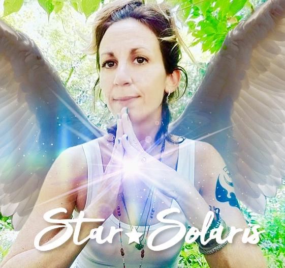 Lea Solaris Cesani