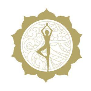 Basic Energy Reading and Reiki Healing Star Solaris