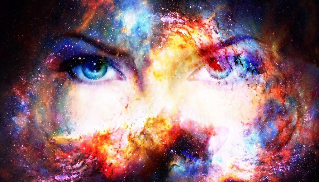 personal healing mastery coaching star solaris