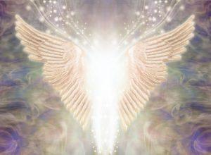 master comprehensive healing session